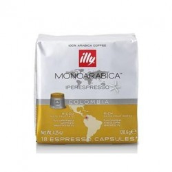 capsule-illy-iperespresso-monoarabica-colombia