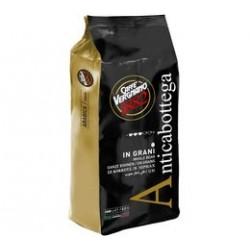 café-vergnano-antica-bottega-1882