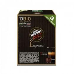 espresso1882-e-bio-vergnano-compatible-nespresso