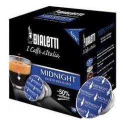 capsules_bialetti_mokespresso_midnight