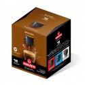 16-capsules-caffe-covim-compatibles-dolce-gusto-brioso