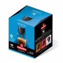 16-capsules-caffe-covim-compatibles-dolce-gusto-déca