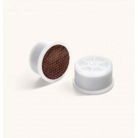 Capsules cafe lavazza espresso point sur le site smartdelice.com