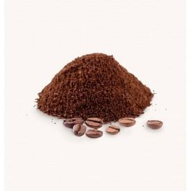 Café Moulu. Tous les cafés moulus sur le site smartdelice.com