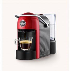 Machines à café Lavazza sur le site smartdelice.com