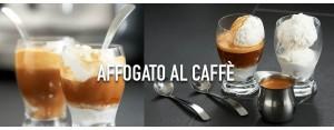 Affogato au café : une gourmandise toute simple