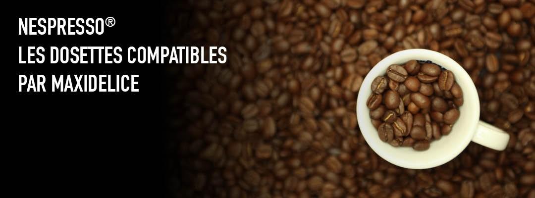 b-nespresso-dosette-cafe-compatible.jpg