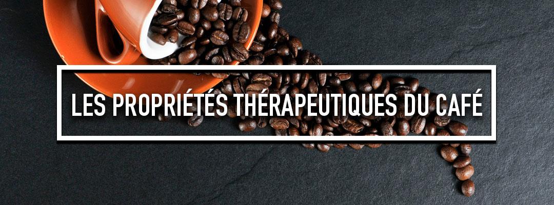 Et si votre café avait des propriétés thérapeutiques ? SmartDélice